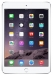 Apple iPad Pro 9.7 128Gb Wi-Fi
