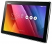 ASUS ZenPad 10 Z300CL 16Gb