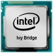 Intel Celeron G1630 Ivy Bridge