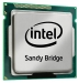 Intel Celeron G550 Sandy Bridge