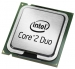 Intel Core 2 Duo E8400 Wolfdale