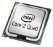 Intel Core 2 Quad Q8200 Yorkfield