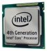 Intel Core i3-4160 Haswell