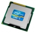 Intel Core i5-2320 Sandy Bridge