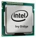 Intel Core i5-3550S Ivy Bridge
