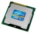 Intel Core i7-2600 Sandy Bridge
