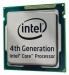 Intel Core i7-4770 Haswell