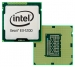 Intel Xeon E3-1240 Sandy Bridge