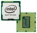 Intel Xeon E3-1245V2 Ivy Bridge-H2