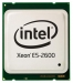 Intel Xeon E5-2609 Sandy Bridge-EP