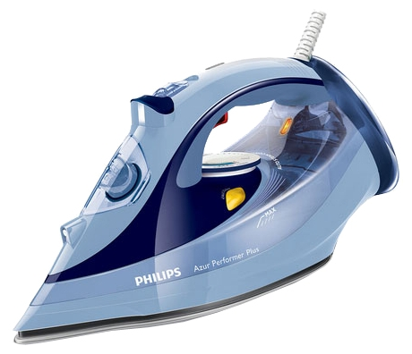 Philips GC 4521